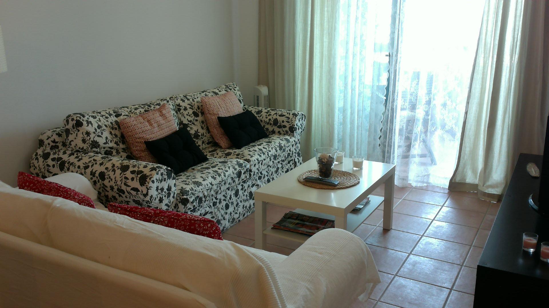 Appartement - Playa Paraiso - Paraiso II (c)