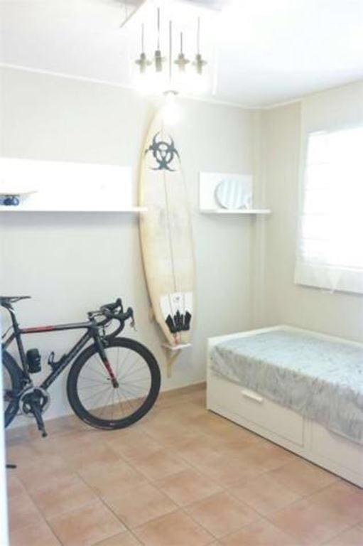 Appartement - Playa Paraiso - Paraiso II (b)