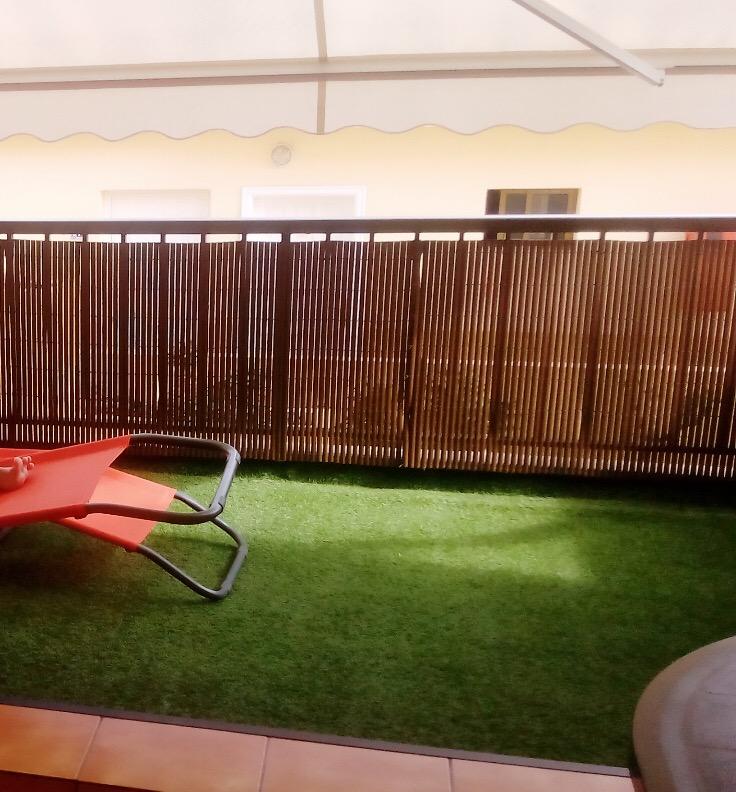 Appartement - Costa Adeje - Mareverde