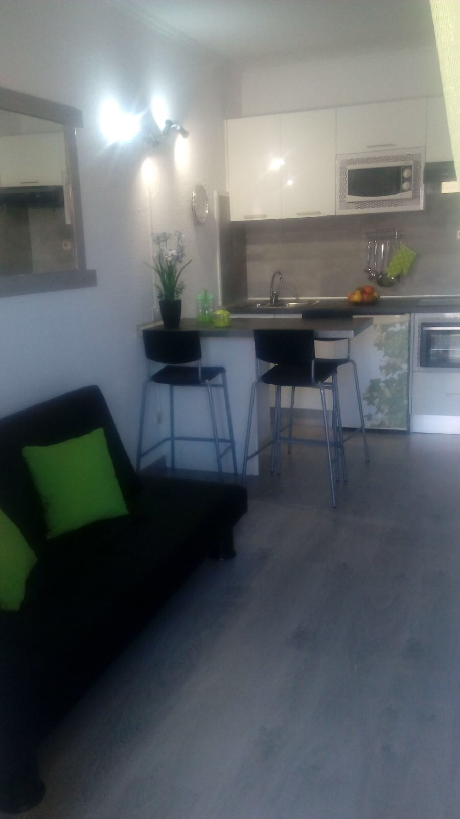 Appartement - Costa Adeje - Mareverde