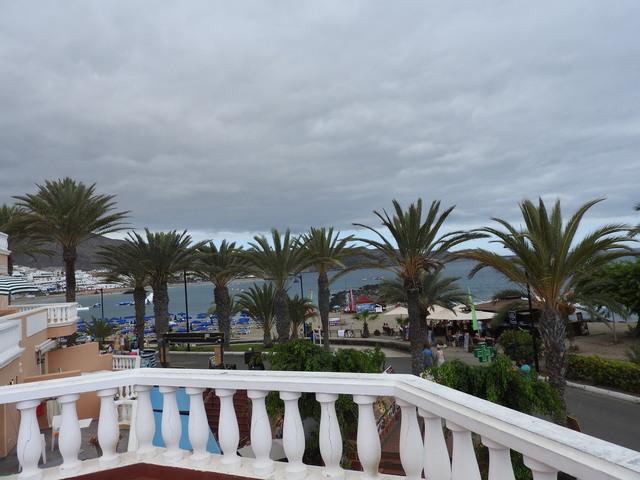 Appartement - Playa de las Americas - Royal Garden