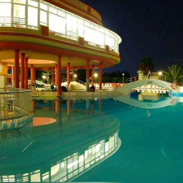 Appartement - Costa Adeje - Laguna Park 2