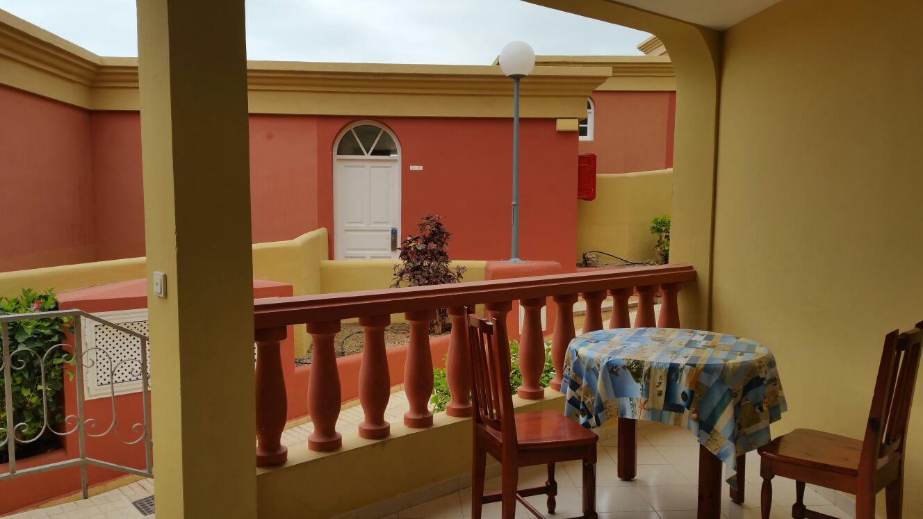 Appartement - Costa Adeje - Laguna Park II.