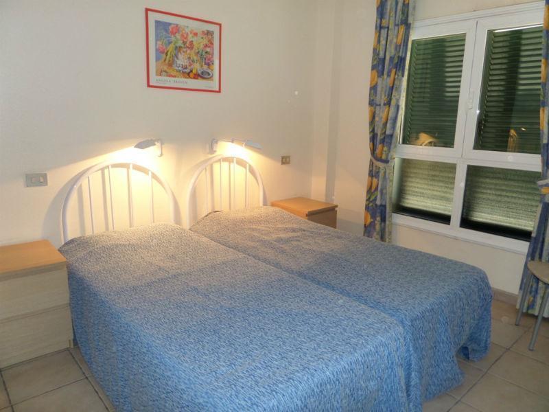 Appartement - Costa del Silencio - Westhaven Bay