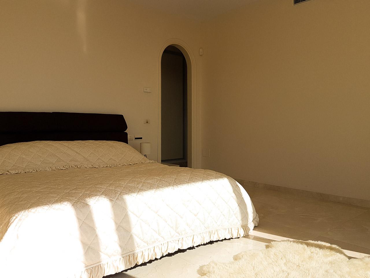 Villa - San Eugenio - 5 chambres
