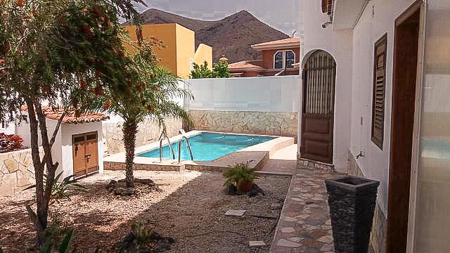 Villa - Los Cristianos (Arona) - Arona