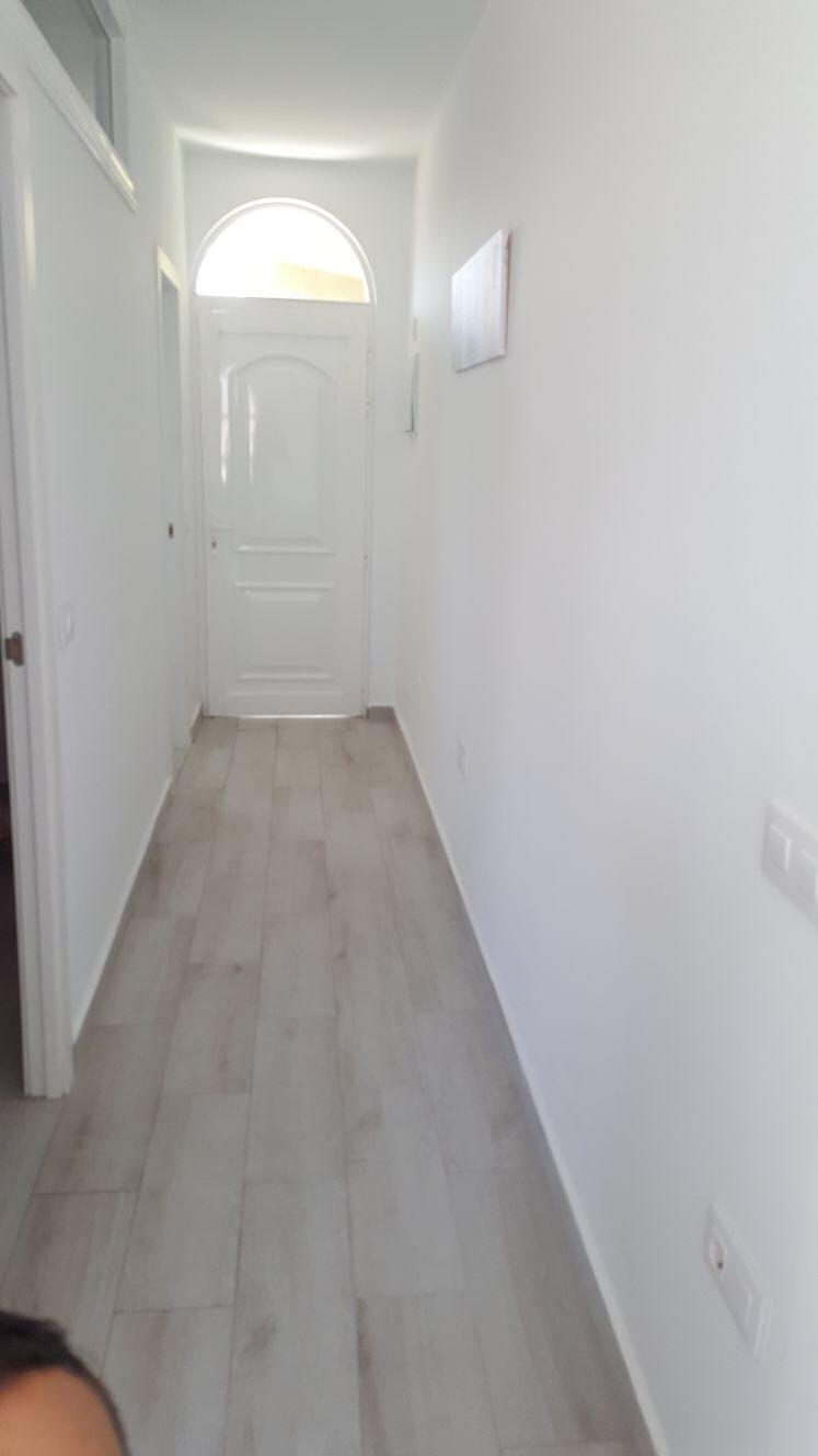 Appartement - Torviscas Bajo  - Orlando