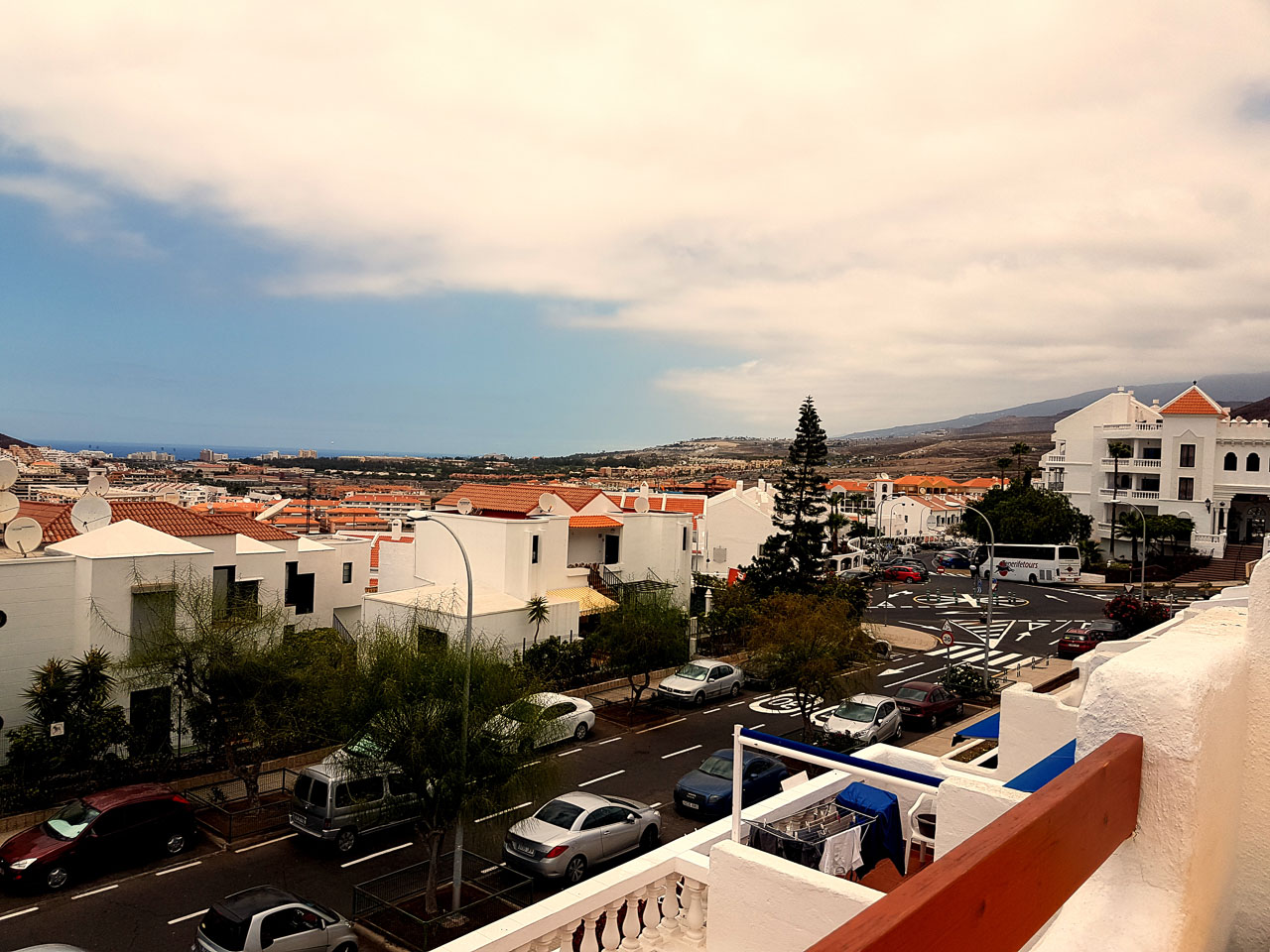 Acheter appartement los cristinanos los angeles for Appartement tenerife