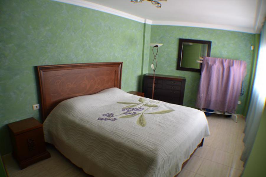 Appartement - Playa San Juan (Guia de Isora) - APARTEMENT PLAYA SAN JUAN