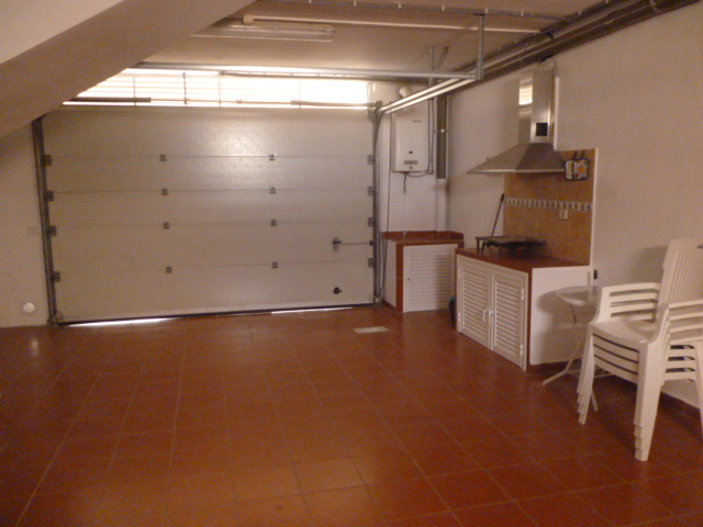 Maison Mitoyenne - Adeje - JARDIN BOTANICO