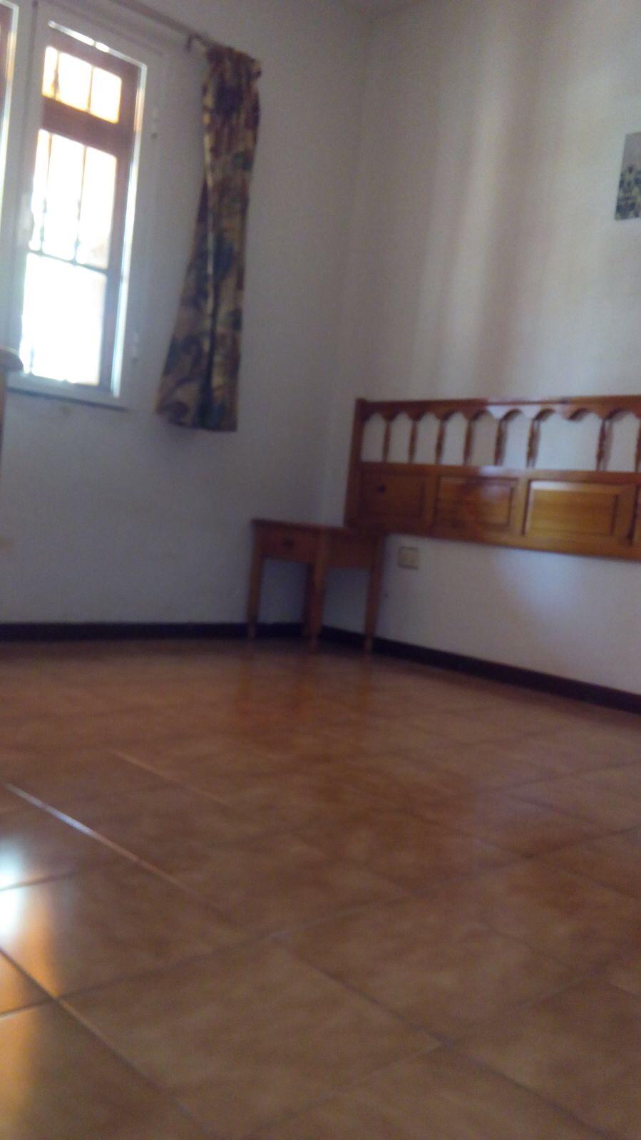Appartement - Los cristinanos - LOS ALISIOS