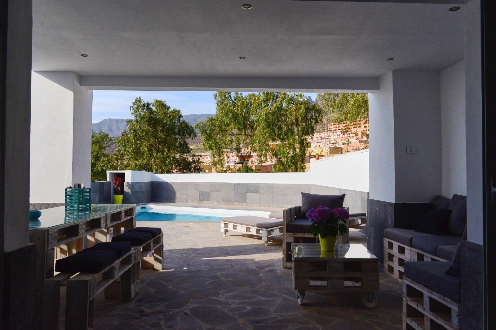Villa - Torviscas Alto  - BelgiNa
