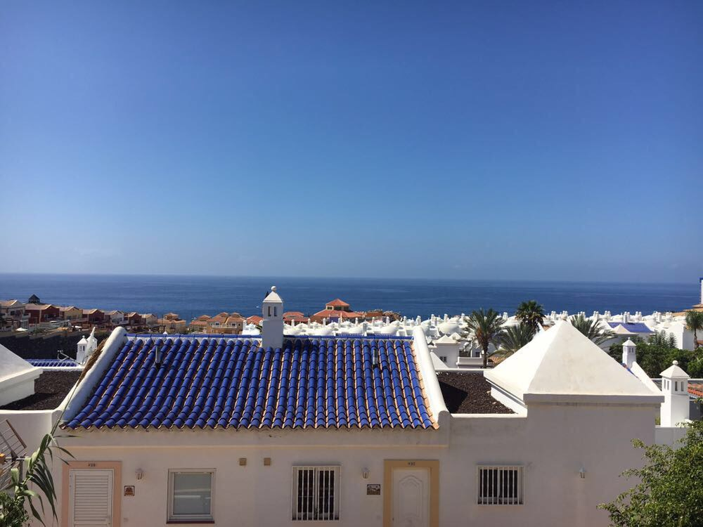 Appartement - Playa Paraiso - Costa Azul