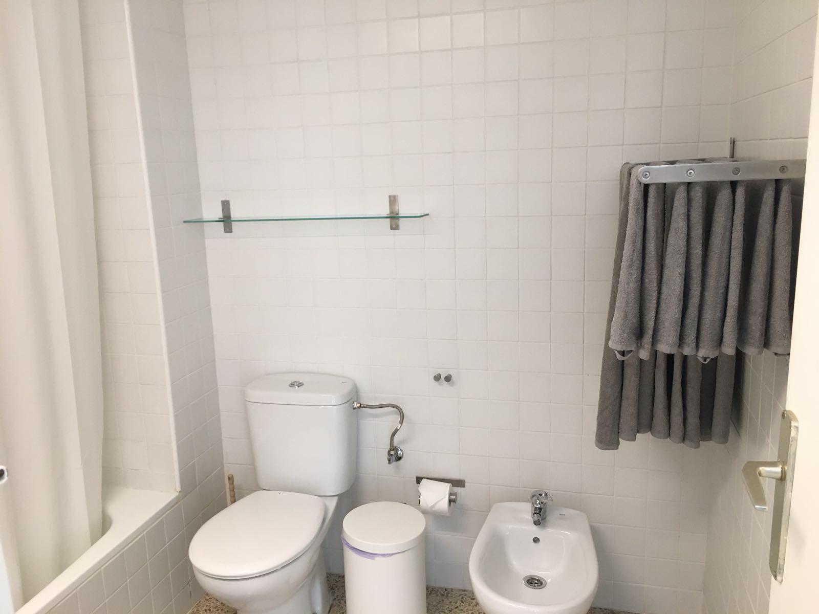 Appartement - Las Americas - LAS PITERAS