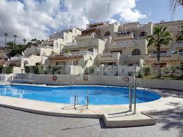 Appartement - San Eugenio - Parque Cristina