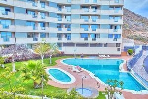 Appartement - Palm-Mar - Cape Salema