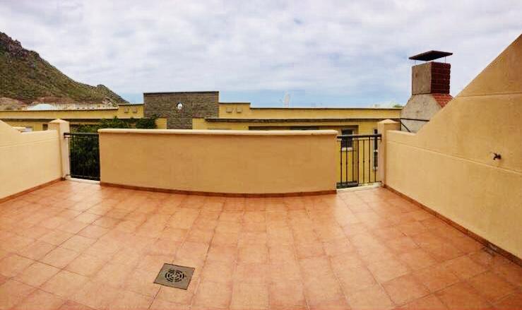 Maison Mitoyenne - Costa Adeje - Roque del conde