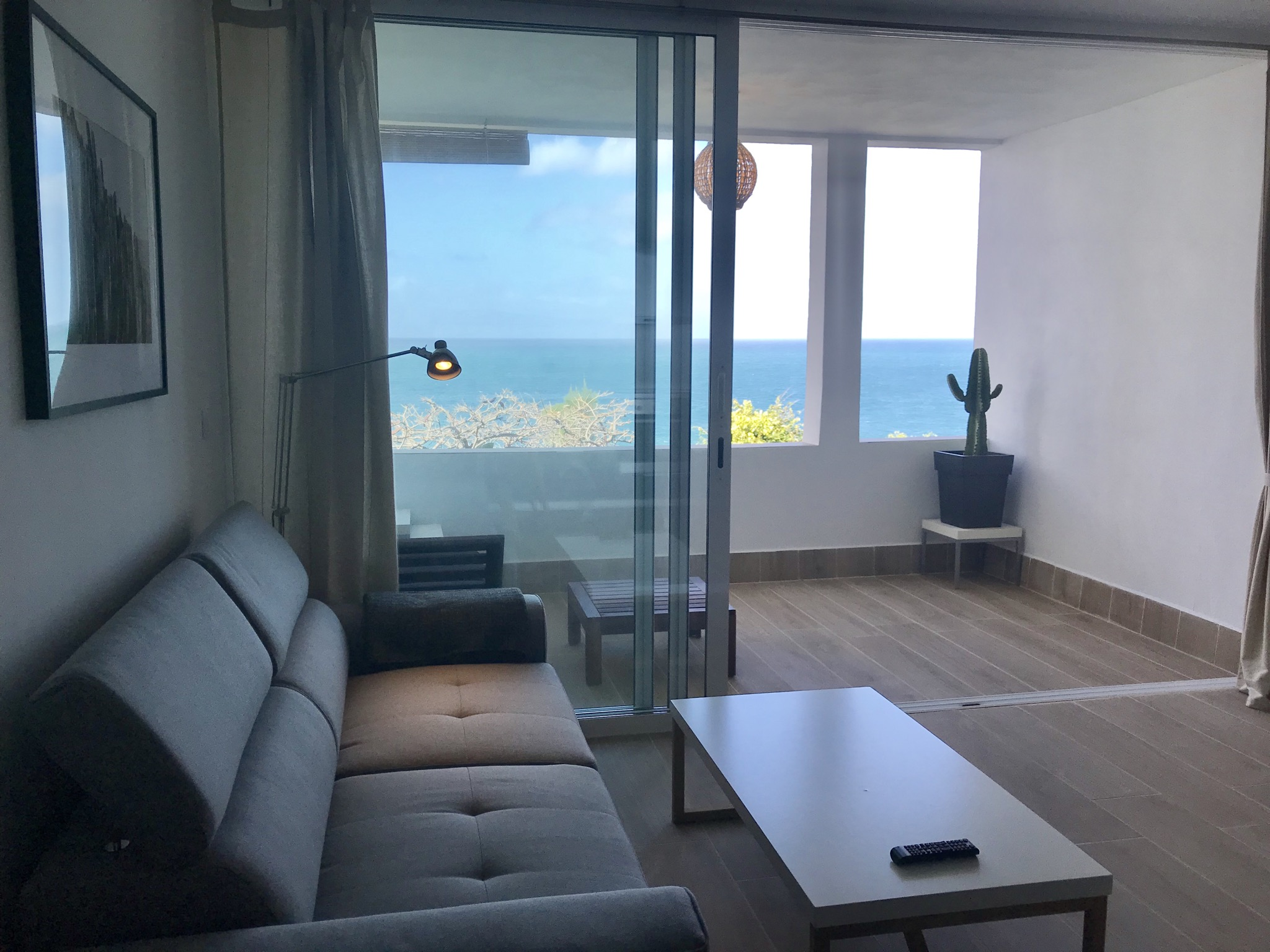 Appartement - Sueño Azul - Vista Mar