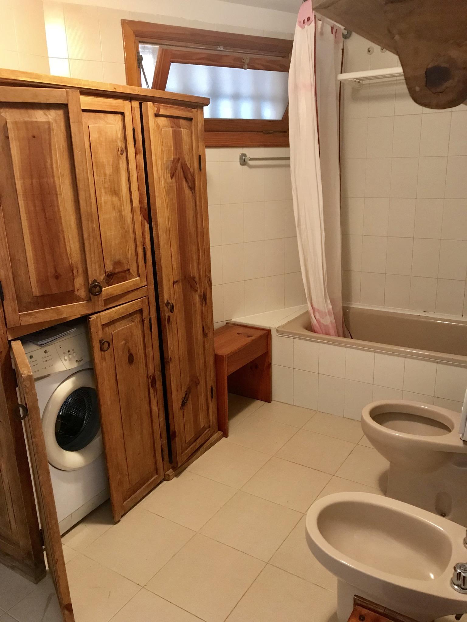 Appartement - San Eugenio - Malibu Park 2