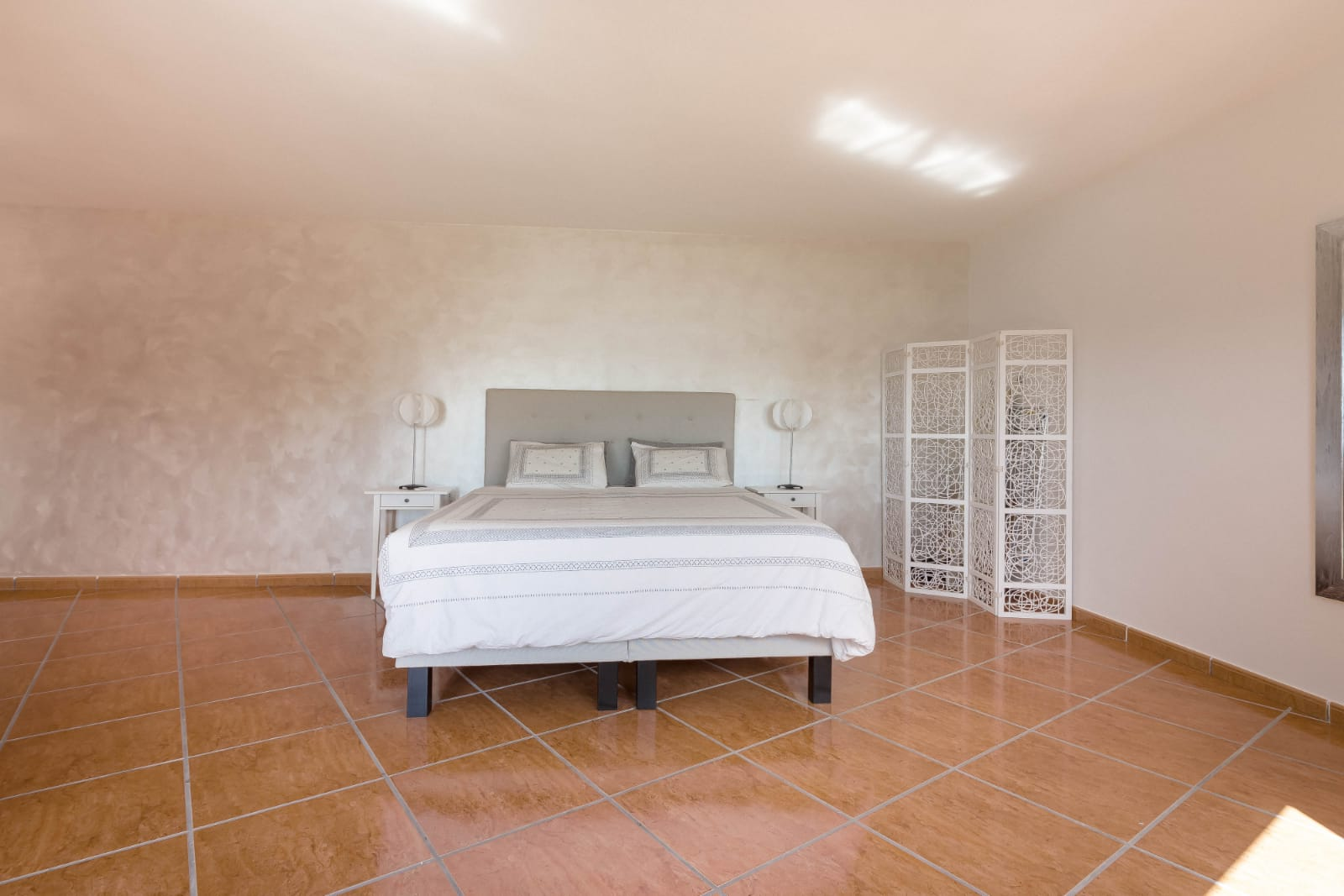 Appartement - Golf del Sur - Aguamarina
