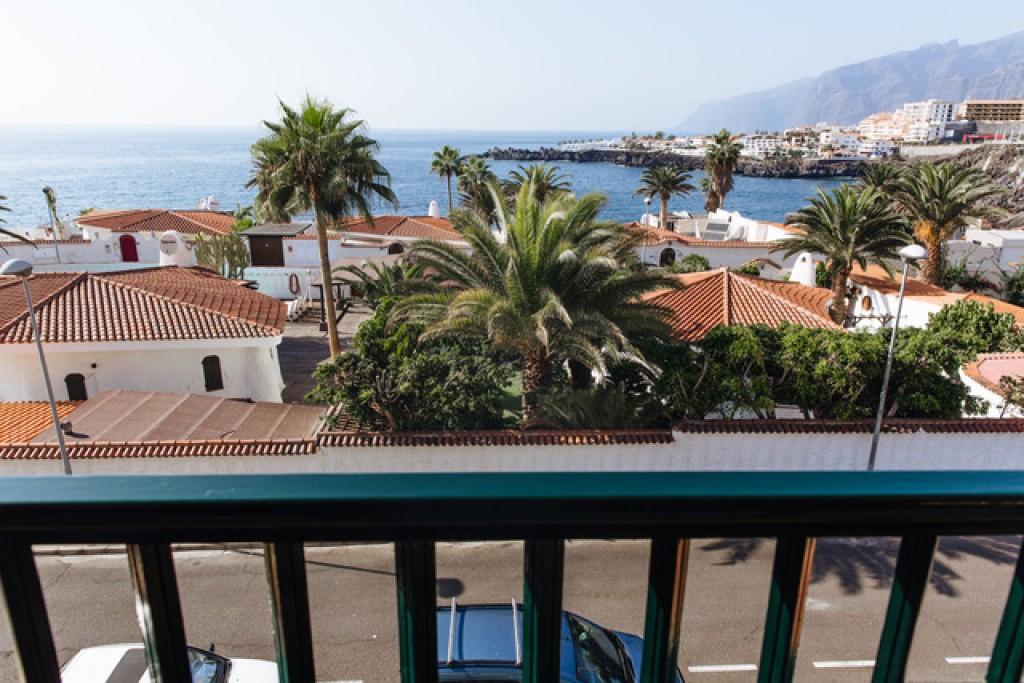 Appartement - Playa de la Arena - El Varadero