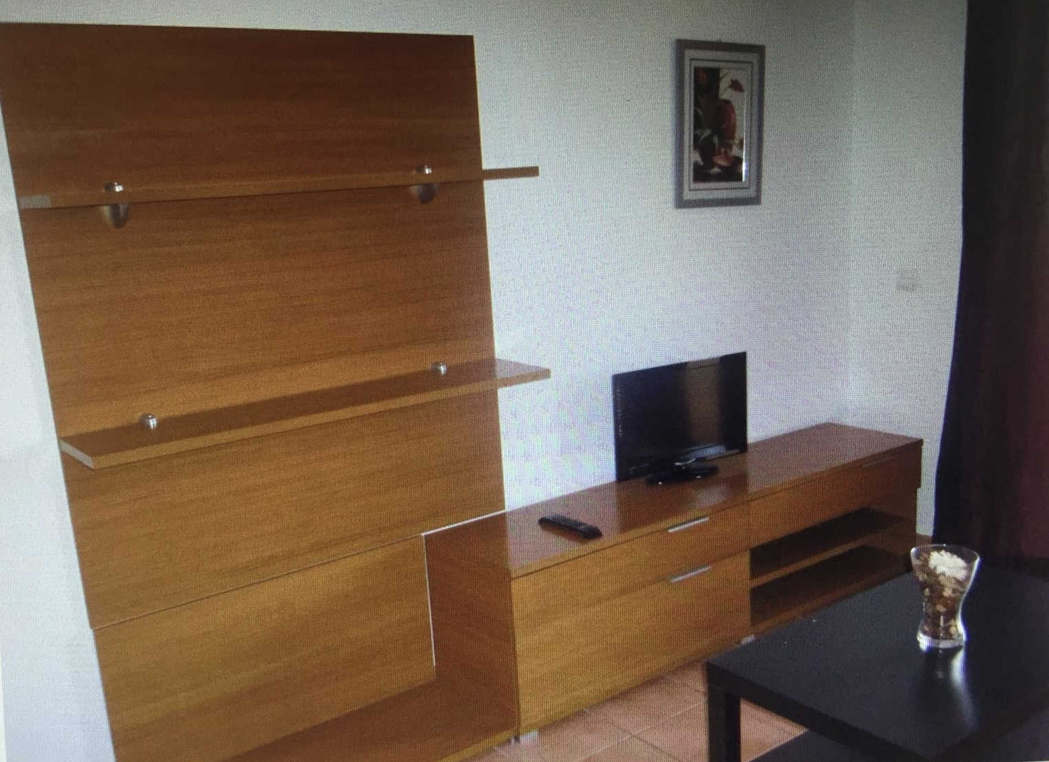 Appartement - Playa Paraiso - Paraíso II (m)