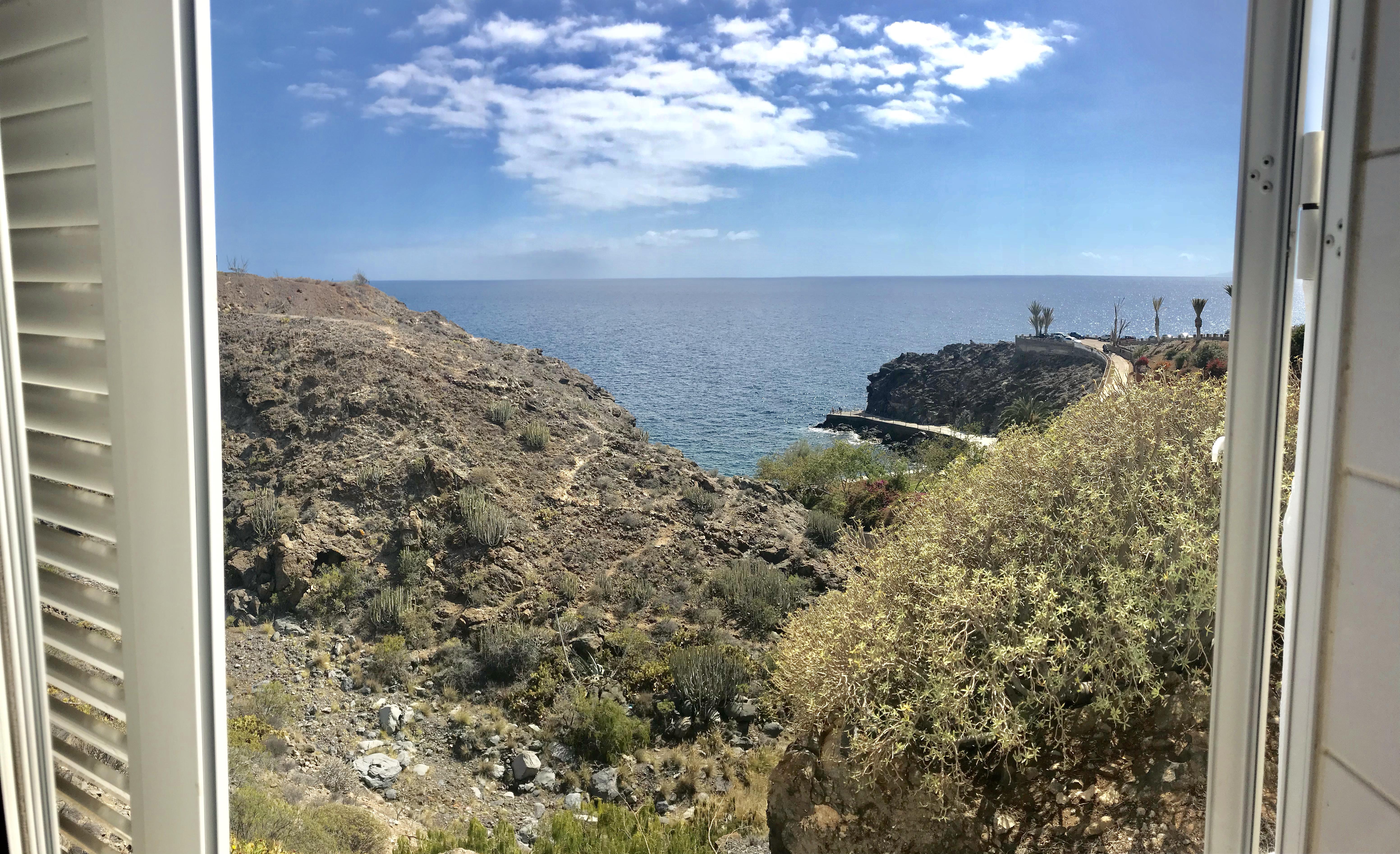 Villa - Marazul - Bord de mer