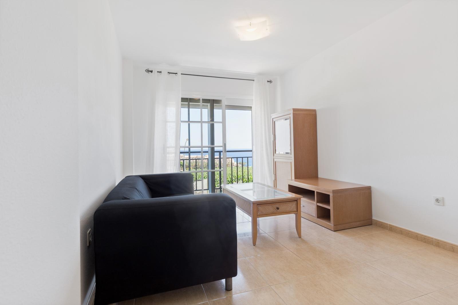 Appartement - Callao Salvaje - Arco Iris