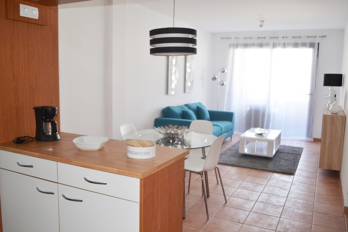 Appartement - Playa Paraiso - Paraiso II (a)