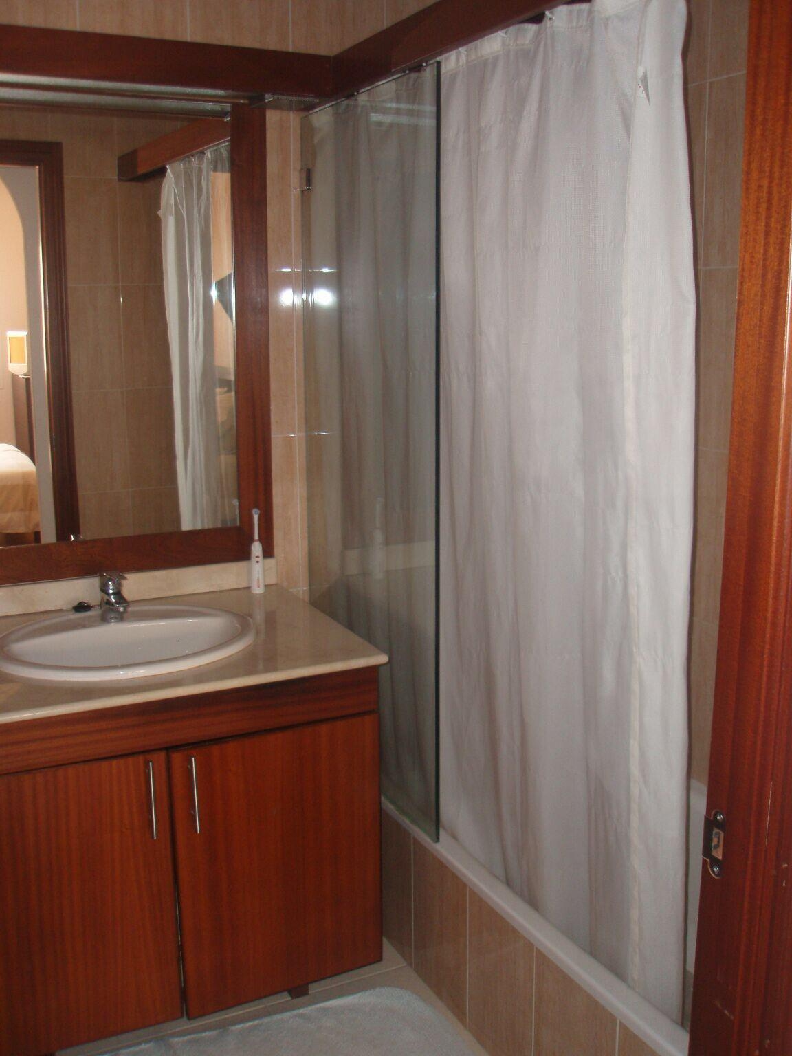 Appartement - Costa Adeje - UD6