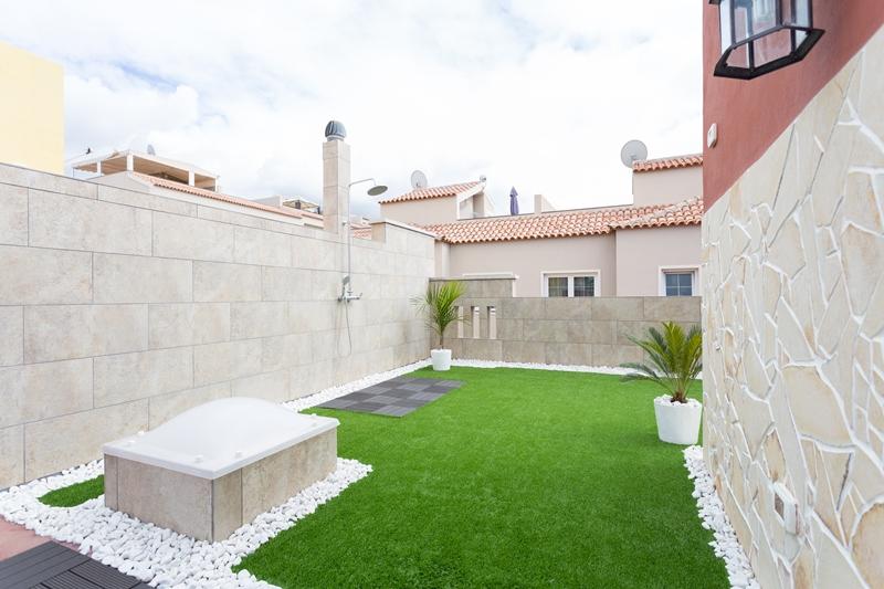 Maison Mitoyenne - Callao Salvaje - Sonia