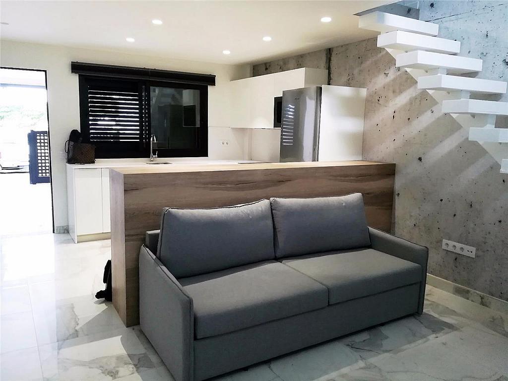 Appartement - Costa Adeje - Madroñal