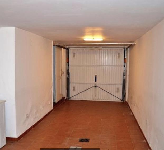 Appartement - Callao Salvaje - San Fransisco