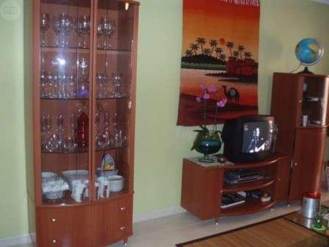 Appartement - Callao Salvaje - Callao beach